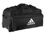 adidas Tourney 21 Wheel Bag