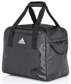 adidas Helmet Bag 2017